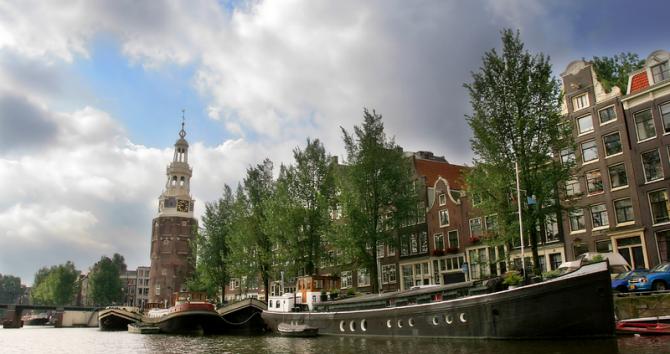 Ondernemende Advocaten Amsterdam